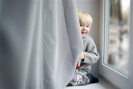 Child safety has always been a top priority for BB Commercial Solutions