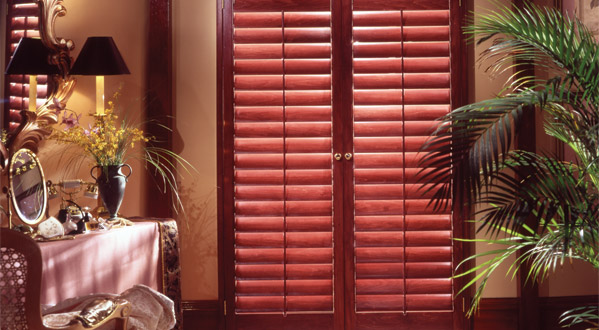 Window Shutters Commercial Shutters Bb Commercial Solutions