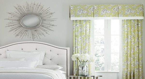 Curtains Ideas commercial curtains and drapes : Window Drapes, Commercial Draperies | BB Commercial Solutions