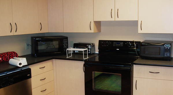 ... Our Commercial Cabinetry Is Built To House Absolutely Anything, From  Kitchen Supplies To Food And ...