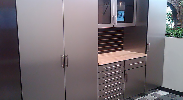 Commercial And Office Cabinets Bb Commercial Solutions