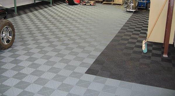 Cheap large floor tiles